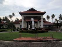 Indonesia, Batam