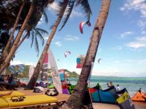 Filippiinit, Boracay