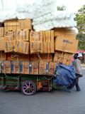 Kambodza, Poi Pet