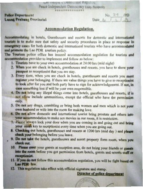 Ks. erityisesti kohdat 5 ja 6 :)
