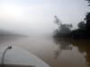 krokotiilijoki aamuvarhain
