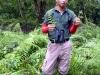 sademetsäopas