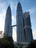 Malesia, Kuala Lumpur