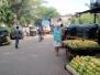 Intia, Mumbai